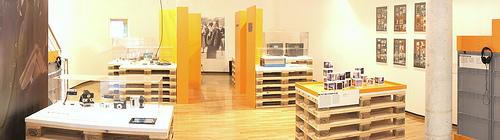 DIY Medien: Medienamateure / Foto: C. Kern