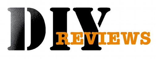 Ausstellungs-Reviews aus Blogs und Webzines