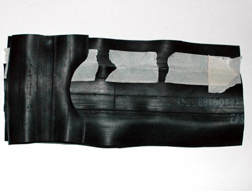 Morvens Handmades. Foto: Morven Agnew