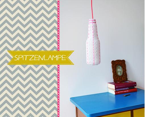 Johanna rundel bilder news infos aus dem web for Produktdesign offenbach